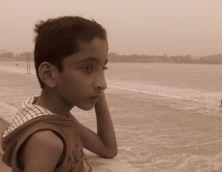 Its me Nishith