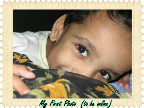 Hi! This is Nishith