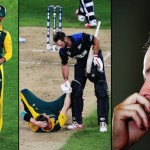 Epic Semifinal between New Zealand and South Africa